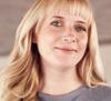 Writer-Lauren-Beukes2