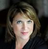 Lisa gardner2