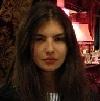 Frederika Amalia Finkelstein2
